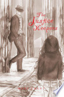 The Justice Keepers Keeper Series As With The First