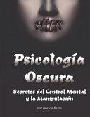 Psicolog A Oscura