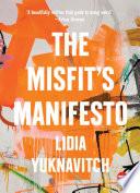 The Misfit s Manifesto Book PDF