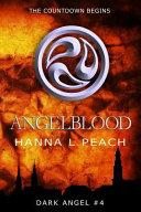 Angelblood  Dark Angel  4