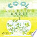 Cool Goldfish 5 4 3 2 1 plus 1
