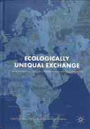 Ecologically Unequal Exchange