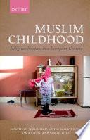 Muslim Childhood