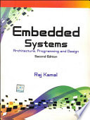 Embedded Systems 2E