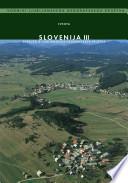 Slovenija III