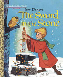 download ebook the sword in the stone (disney) pdf epub