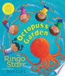 Octopus s Garden