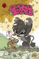 Bodie Troll