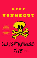 cover img of Slaughterhouse-five