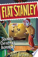 Stanley s Christmas Adventure