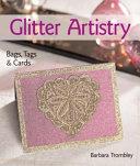 Glitter Artistry