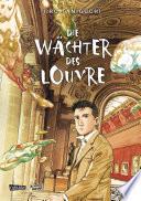 Die W  chter des Louvre