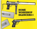 Home Workshop Silencers
