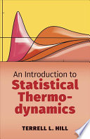 Awesome An Introduction to Statistical Thermodynamics