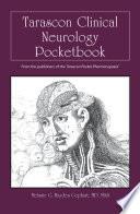 Tarascon Clinical Neurology Pocketbook