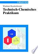 Technisch Chemisches Praktikum