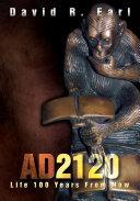 download ebook ad 2120 pdf epub