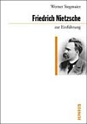 Friedrich Nietzsche zur Einführung