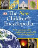 download ebook the new children\'s encyclopedia pdf epub