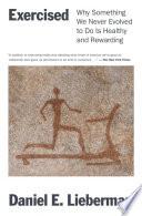 Exercised Book PDF