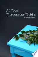 At The Turquoise Table