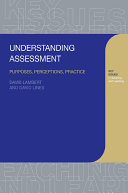 download ebook understanding assessment pdf epub