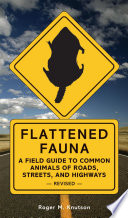 Flattened Fauna  Revised