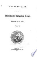 Annual Report for