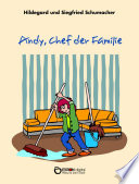 Andy Chef Der Familie