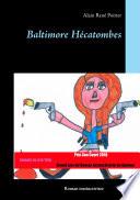 Baltimore H  catombes