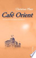 Café Orient