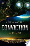 Conviction Pdf/ePub eBook