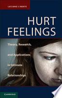 Hurt Feelings