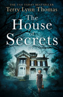 The House Of Secrets The Sarah Bennett Mysteries Book 2