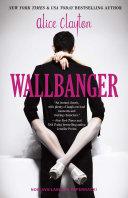 Wallbanger Book