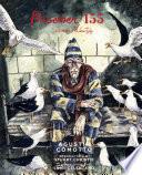 Prisoner 155  Sim  n Radowitzky