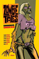 Zombie Tales Omnibus  Undead
