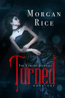 download ebook turned (book #1 in the vampire journals) pdf epub