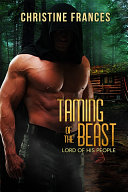 Taming of the Beast