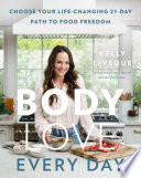 Body Love Every Day Book PDF