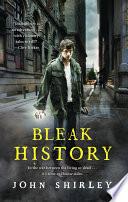 Bleak History