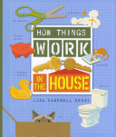 How Things Work in the House Book PDF