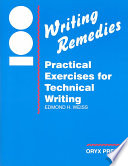 100 Writing Remedies