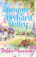 Summer in Orchard Valley  Valerie   Stephanie   Norah