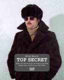 Images from the Stasi archives