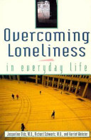 Overcoming Loneliness in Everyday Life American Individualism And Shows How