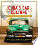 Cuba s Car Culture Book PDF