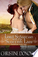 Lord Sebastian And The Scottish Lass Pdf [Pdf/ePub] eBook