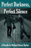 download ebook perfect darkness, perfect silence pdf epub