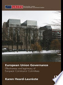 European Union Governance